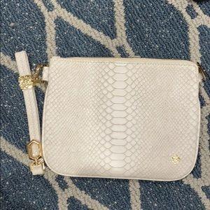 Brand New Kendra Scott Jewelry Bag